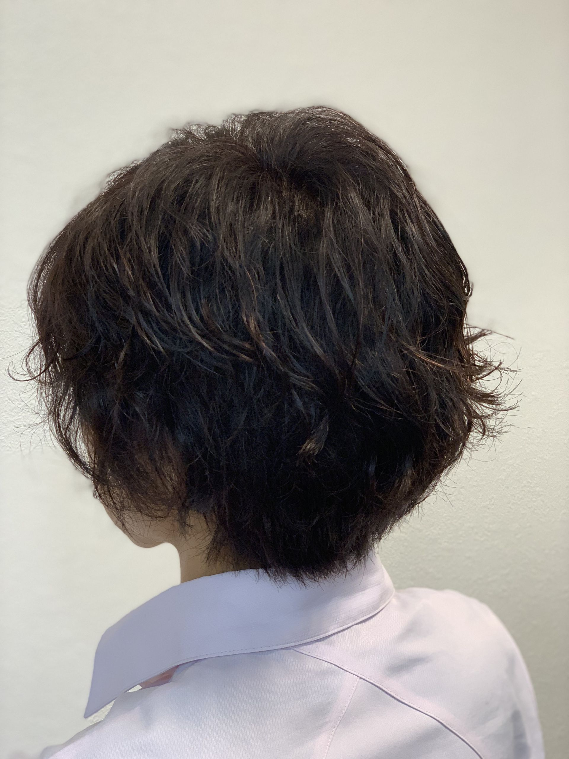 NEW💇‍♀️KP+のサムネイル画像